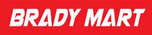 Brady Mart